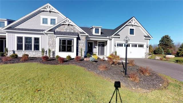 24 River Birch Lane, Penfield, NY 14580 (MLS #B1371056) :: Lore Real Estate Services