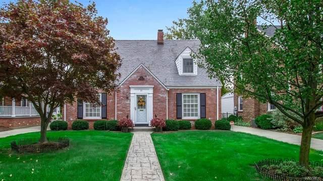 61 Bedford Avenue, Buffalo, NY 14216 (MLS #B1373535) :: Serota Real Estate LLC