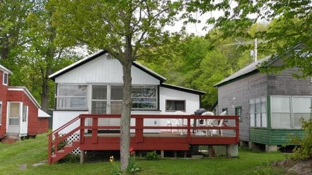 451 Indian Cove Road, Moravia, NY 13118 (MLS #R1047573) :: The Rich McCarron Team
