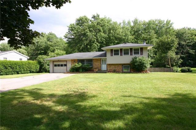 3481 Big Ridge Road, Ogden, NY 14559 (MLS #R1056669) :: Robert PiazzaPalotto Sold Team
