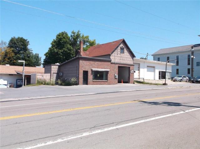 13185 E Church St Savannan Ny, Savannah, NY 13146 (MLS #R1065715) :: Updegraff Group