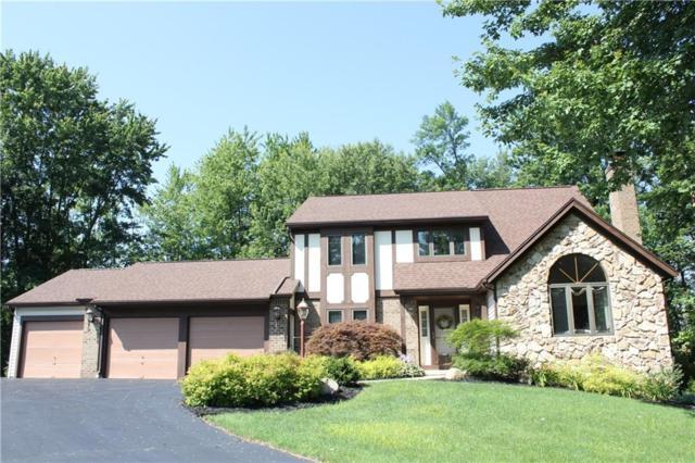 17 Sheldon Terrace, Ogden, NY 14559 (MLS #R1065824) :: Robert PiazzaPalotto Sold Team