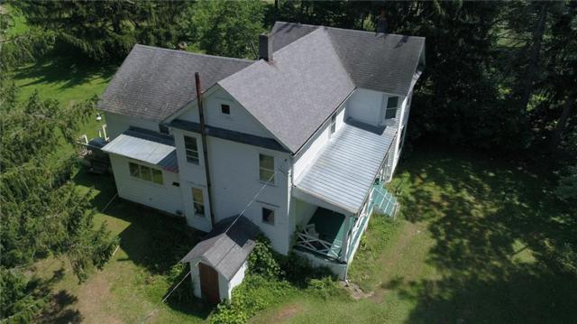 4092 State Route 36, Canisteo, NY 14823 (MLS #R1066093) :: The CJ Lore Team | RE/MAX Hometown Choice