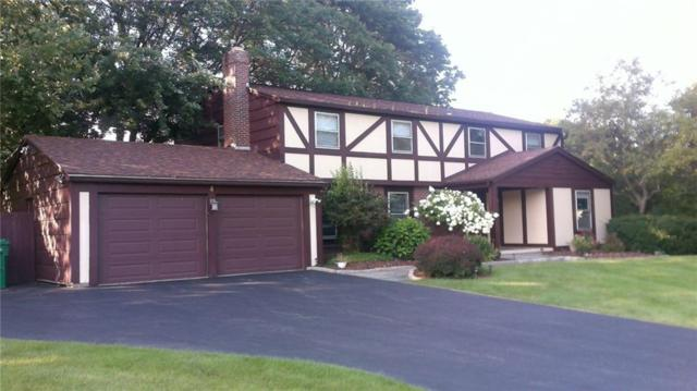 4 Twining Court, Pittsford, NY 14534 (MLS #R1070911) :: Robert PiazzaPalotto Sold Team