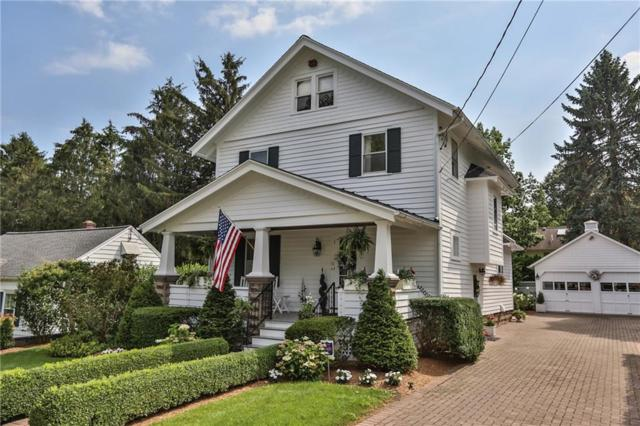 13 Maple Street, Pittsford, NY 14534 (MLS #R1071017) :: BridgeView Real Estate Services