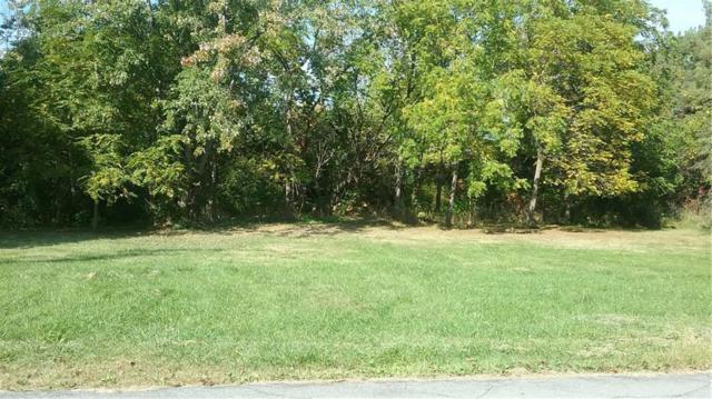 4556 Sylvan Rd, Gorham, NY 14424 (MLS #R1077854) :: The Chip Hodgkins Team