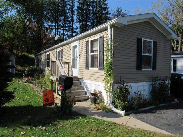 29 Gennis Drive, Penfield, NY 14625 (MLS #R1081365) :: Robert PiazzaPalotto Sold Team