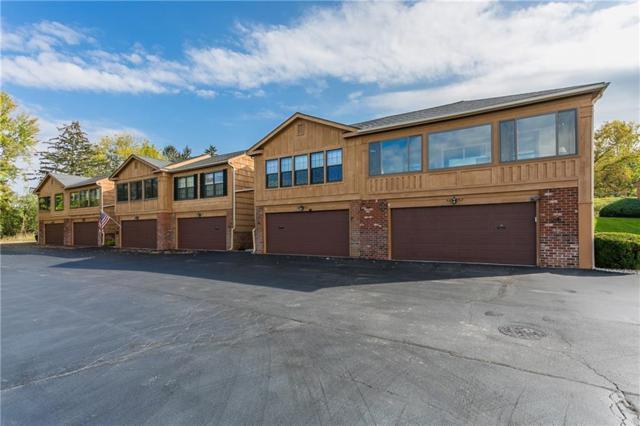24 Beacon, Perinton, NY 14450 (MLS #R1081528) :: Robert PiazzaPalotto Sold Team