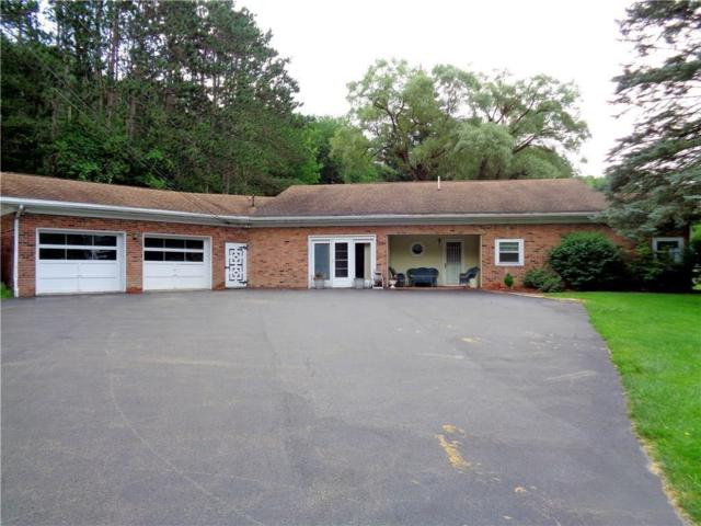 7580 State Route 21, Fremont, NY 14843 (MLS #R1082277) :: The Rich McCarron Team