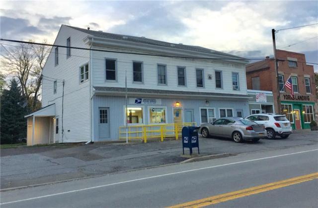 2706 Main Street, York, NY 14592 (MLS #R1083207) :: MyTown Realty