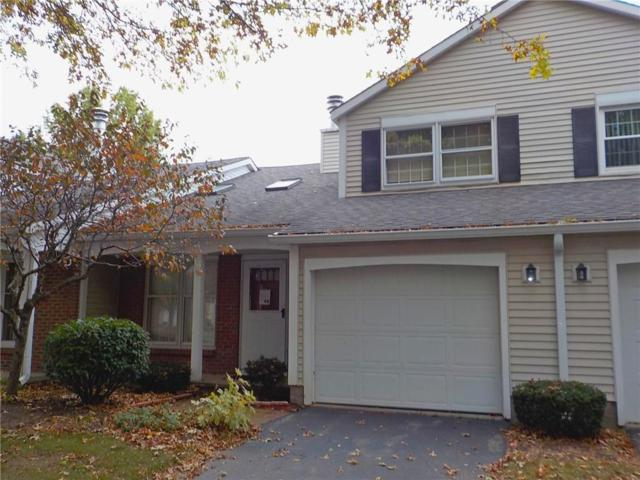 80 Old Pine Lane, Greece, NY 14615 (MLS #R1083845) :: Robert PiazzaPalotto Sold Team