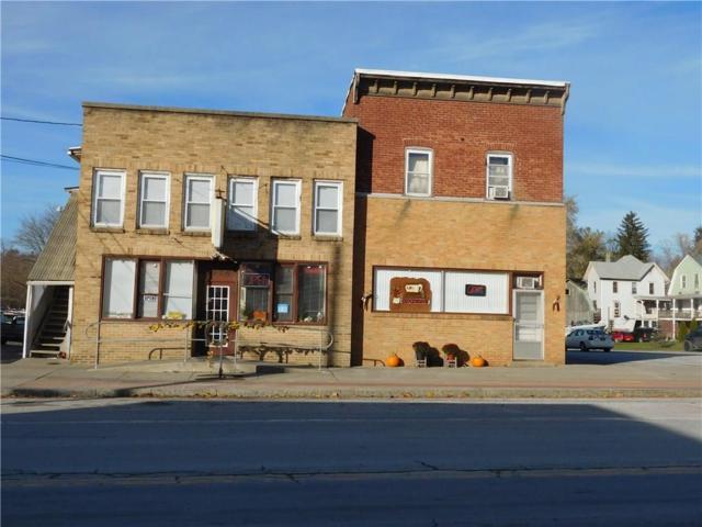 2626 Main Street, Gorham, NY 14461 (MLS #R1086822) :: The Chip Hodgkins Team