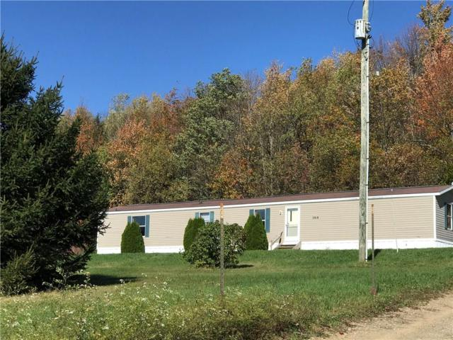 2818 Roberts Road Extension, Wayland, NY 14572 (MLS #R1087004) :: The Rich McCarron Team