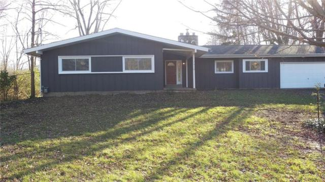 2420 Tummonds, Walworth, NY 14519 (MLS #R1087812) :: BridgeView Real Estate Services