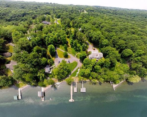 5233 Oak Harbor Road, Covert, NY 14886 (MLS #R1089082) :: The Chip Hodgkins Team