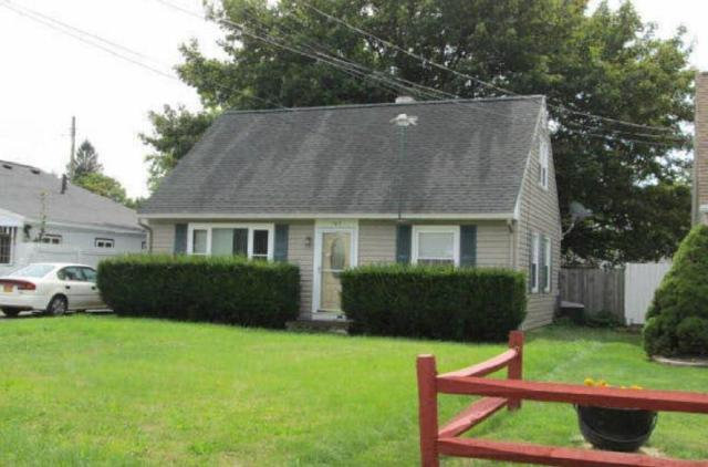 765 Chester Street, Southport, NY 14904 (MLS #R1089146) :: The Chip Hodgkins Team