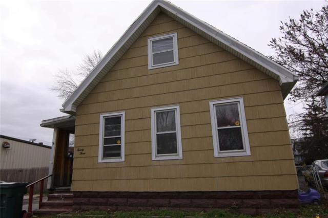 23 Cedar Street, Rochester, NY 14611 (MLS #R1089762) :: The Chip Hodgkins Team