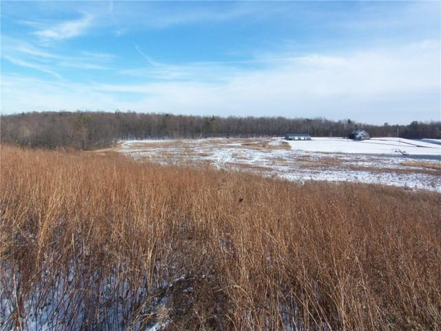 5105 State Route 21, Canandaigua-Town, NY 14424 (MLS #R1090117) :: BridgeView Real Estate Services
