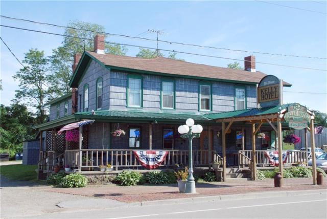 10759 W Main, Ripley, NY 14775 (MLS #R1092001) :: The Chip Hodgkins Team