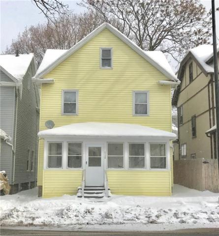 1126 Clinton Avenue S, Rochester, NY 14620 (MLS #R1093103) :: Updegraff Group
