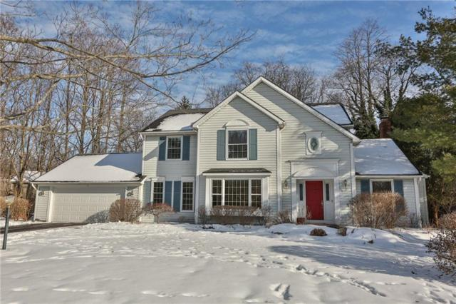 3 Wood Stone Rise, Pittsford, NY 14534 (MLS #R1094236) :: The Rich McCarron Team
