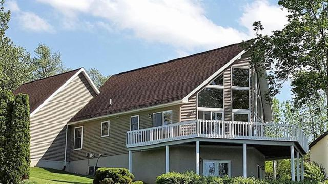 108 Rt 54 East Lake Road, Milo, NY 14527 (MLS #R1094631) :: The Chip Hodgkins Team