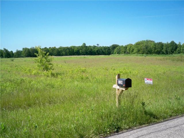 1089 Plank Road, Penfield, NY 14580 (MLS #R1094785) :: The Rich McCarron Team