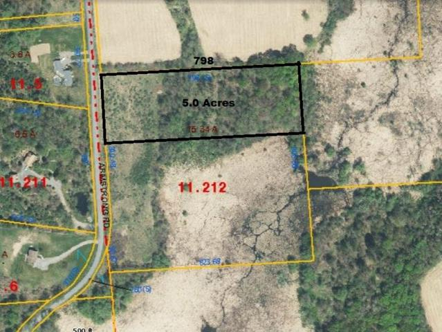 000 Armstrong Road, Throop, NY 13140 (MLS #R1095392) :: Updegraff Group