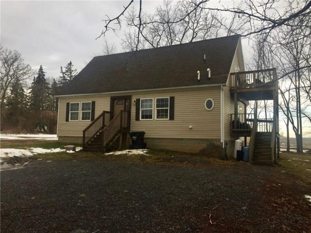 4324 State Route 414, Fayette, NY 13065 (MLS #R1095530) :: The Rich McCarron Team