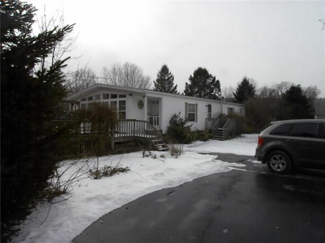 5808 Sliker Hill Road, Conesus, NY 14435 (MLS #R1096107) :: The Chip Hodgkins Team