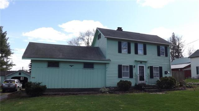 1814 Sherwood Road, Scipio, NY 13026 (MLS #R1097194) :: The CJ Lore Team | RE/MAX Hometown Choice