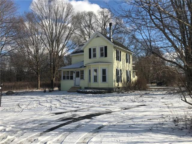 737 State Street, Wheatland, NY 14511 (MLS #R1097865) :: The Chip Hodgkins Team