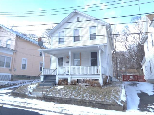 34 Dorchester Avenue, Geneva-City, NY 14456 (MLS #R1099199) :: The Chip Hodgkins Team