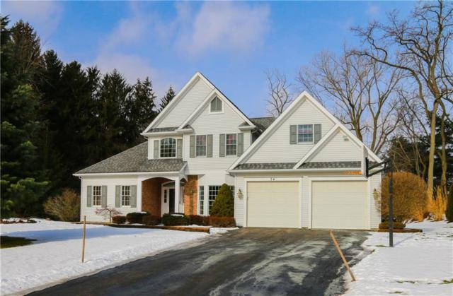 54 Luther Jacobs, Ogden, NY 14559 (MLS #R1099604) :: Robert PiazzaPalotto Sold Team