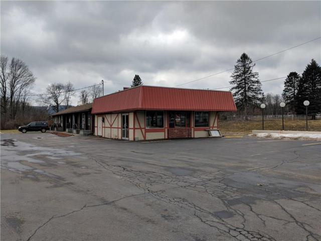 3121 West State Rd, Allegany, NY 14706 (MLS #R1099973) :: The Chip Hodgkins Team