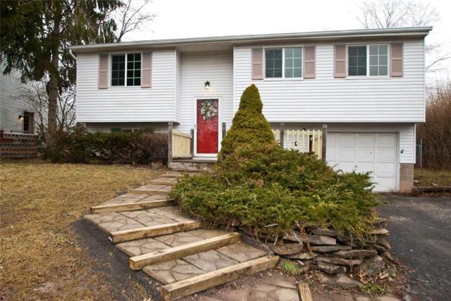 5786 Bonnie Brae Circle, Farmington, NY 14425 (MLS #R1100707) :: BridgeView Real Estate Services
