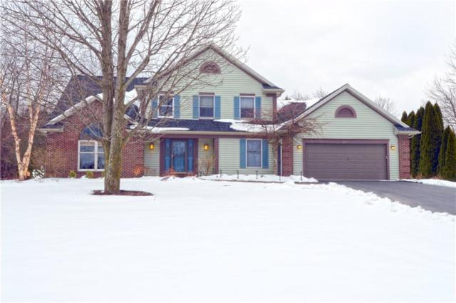 20 Trotters Field Run, Pittsford, NY 14534 (MLS #R1101252) :: The Chip Hodgkins Team
