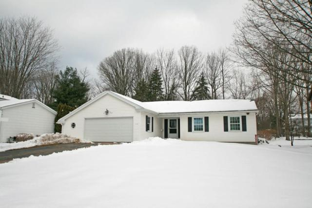 115 Stover Road, Chili, NY 14624 (MLS #R1102566) :: The Chip Hodgkins Team