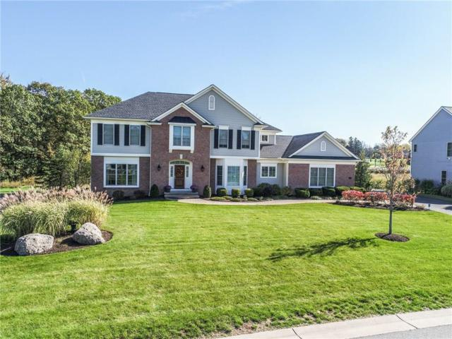 9 Greythorne Hill, Pittsford, NY 14534 (MLS #R1102768) :: The Chip Hodgkins Team
