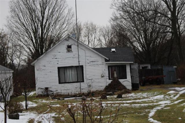 2956 2nd Avenue, Wellsville, NY 14895 (MLS #R1102981) :: The Chip Hodgkins Team