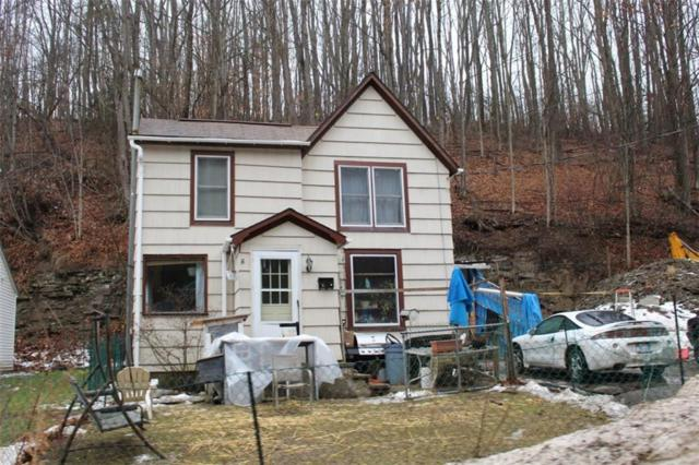 3013 Madison Hill Road, Wellsville, NY 14895 (MLS #R1102982) :: The Chip Hodgkins Team