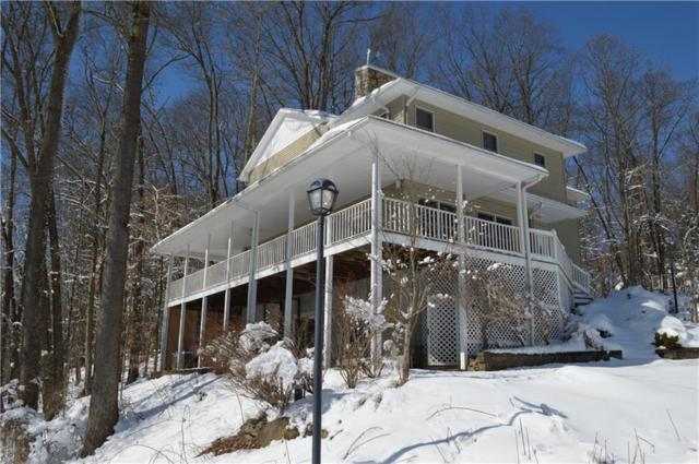 7 Summit Park Drive, Ellery, NY 14712 (MLS #R1104152) :: The Chip Hodgkins Team