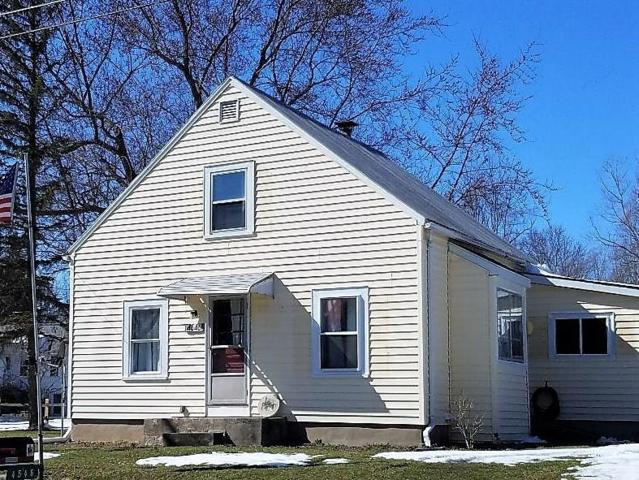 4546 Clay Street, Livonia, NY 14466 (MLS #R1104871) :: The Chip Hodgkins Team