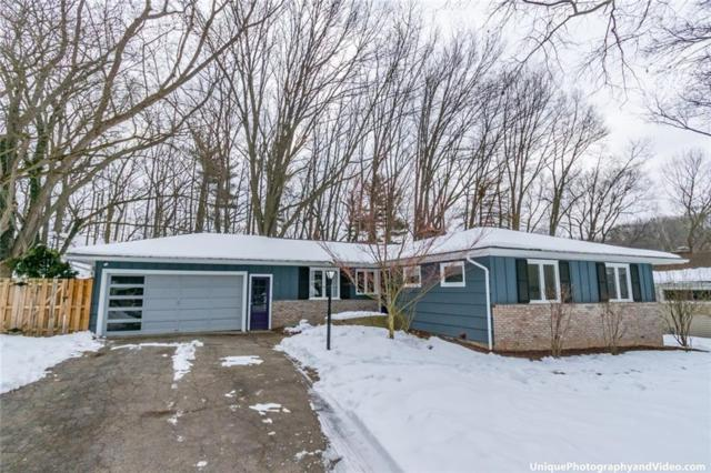 88 Burrows Hills Drive, Penfield, NY 14625 (MLS #R1105083) :: The Chip Hodgkins Team