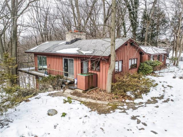 1833 Blossom Road, Penfield, NY 14625 (MLS #R1105161) :: The Rich McCarron Team