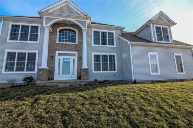 2366 Centreview, Macedon, NY 14502 (MLS #R1105175) :: The Rich McCarron Team