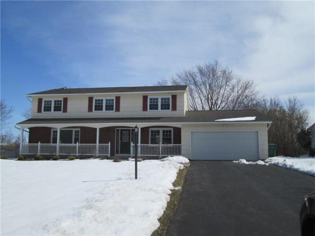18 Waterford Way, Perinton, NY 14450 (MLS #R1105386) :: The Chip Hodgkins Team