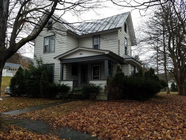 42 Leonard Street, North Dansville, NY 14437 (MLS #R1105546) :: Updegraff Group