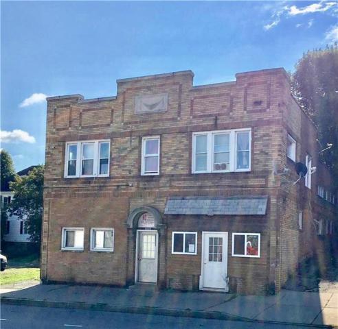 1638 Saint Paul Street, Rochester, NY 14621 (MLS #R1105741) :: The Chip Hodgkins Team