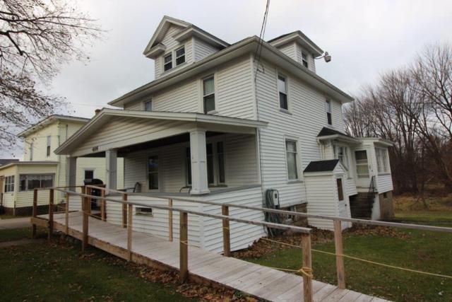 4195 Miller Street, Williamson, NY 14589 (MLS #R1106066) :: The Rich McCarron Team